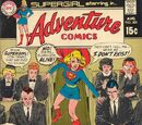 Adventure Comics Vol 1 383