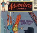 Adventure Comics Vol 1 391