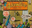 Adventure Comics Vol 1 394