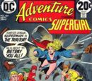 Adventure Comics Vol 1 423