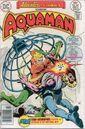 Adventure Comics Vol 1 447.jpg