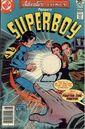 Adventure Comics Vol 1 458.jpg