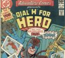 April 22, 1981 (Publication)