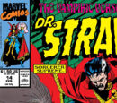 Doctor Strange, Sorcerer Supreme Vol 1 14/Images