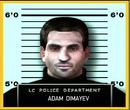 AdamDimayev-GTAIV.png