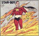 Star Boy 01.jpg