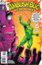 Ambush Bug - Year None 2.jpg