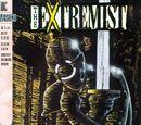 Extremist Vol 1 4