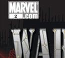 War Machine Vol 2 2