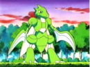 EP099 Scyther de Tracey.png