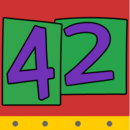 42 icon.png