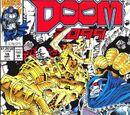 Doom 2099 Vol 1 15