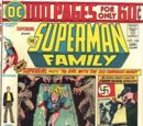 Superman Family Vol 1 168
