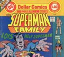 Superman Family Vol 1 183