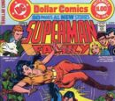 Superman Family Vol 1 186