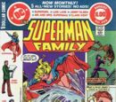 Superman Family Vol 1 209