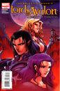 Lords of Avalon Knight of Darkness Vol 1 3.jpg