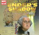 Ender's Shadow: Battle School Vol 1 2