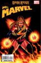 Ms. Marvel Vol 2 35.jpg