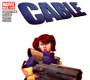 Cable Vol 2 11