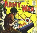 Our Army at War Vol 1 82