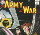 Our Army at War Vol 1 83