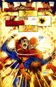 Infinite Crisis Vol 1 4 Kal-El (Earth-Prime) Speed Force.jpg