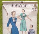 Advance 5681