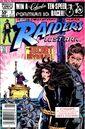 Raiders of the Lost Ark Vol 1 3.jpg