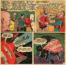 Ferro Lad Punches Superboy.jpg