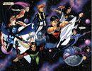 Legion of Super-Heroes II 015.jpg