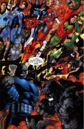 Legion of Super-Heroes II 016.jpg