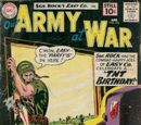 Our Army at War Vol 1 105