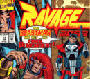 Ravage 2099 Vol 1 14
