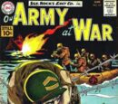 Our Army at War Vol 1 107