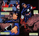 Exiles Vol 1 31 page 8 Baron Blood (Earth-3931) Killed.jpg