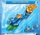 Antidaeon