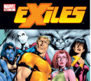Exiles Vol 1 17/Images