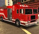 Feuerwehrwagen (LCS)