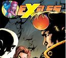Exiles Vol 1 13
