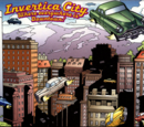 Invertica City