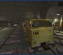 IGI2 2 Deep in the Mines