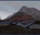 IGI2 4 Bridge Across the Dnestr