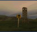 IGI2 7 Border Crossing