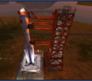 IGI2 19 The Launch Pad