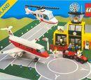 6392 Airport