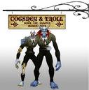 Cogsney troll.jpg