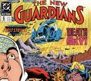 New Guardians Vol 1 6