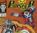 Comics Released in September, 1993
