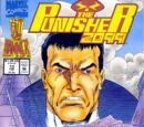 Punisher 2099 Vol 1 13
